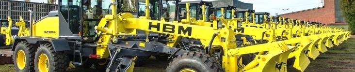 hbm-greider