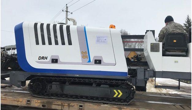 DRH-35